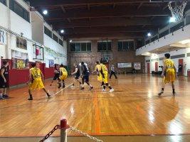 https://www.basketmarche.it/resizer/resize.php?url=https://www.basketmarche.it/immagini_campionati/02-02-2019/1549102335-92-.jpg&size=267x200c0