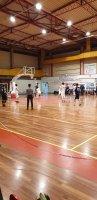 https://www.basketmarche.it/resizer/resize.php?url=https://www.basketmarche.it/immagini_campionati/02-02-2019/1549136242-354-.jpeg&size=97x200c0