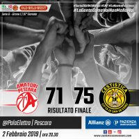 https://www.basketmarche.it/resizer/resize.php?url=https://www.basketmarche.it/immagini_campionati/02-02-2019/1549144874-454-.png&size=200x200c0