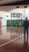 https://www.basketmarche.it/resizer/resize.php?url=https://www.basketmarche.it/immagini_campionati/02-02-2020/1580629558-75-.jpg&size=112x200c0