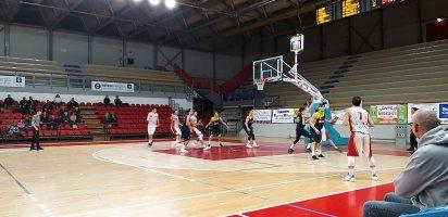 https://www.basketmarche.it/resizer/resize.php?url=https://www.basketmarche.it/immagini_campionati/02-02-2020/1580632205-52-.jpg&size=412x200c0