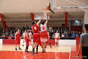 https://www.basketmarche.it/resizer/resize.php?url=https://www.basketmarche.it/immagini_campionati/02-02-2020/1580634370-195-.jpg&size=300x200c0