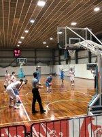 https://www.basketmarche.it/resizer/resize.php?url=https://www.basketmarche.it/immagini_campionati/02-02-2020/1580644256-58-.jpg&size=150x200c0