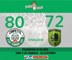 https://www.basketmarche.it/resizer/resize.php?url=https://www.basketmarche.it/immagini_campionati/02-02-2020/1580669089-21-.jpg&size=239x200c0