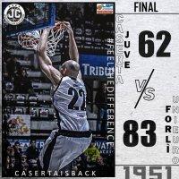 https://www.basketmarche.it/resizer/resize.php?url=https://www.basketmarche.it/immagini_campionati/02-02-2020/1580669193-281-.jpg&size=200x200c0