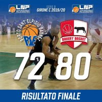 https://www.basketmarche.it/resizer/resize.php?url=https://www.basketmarche.it/immagini_campionati/02-02-2020/1580670724-36-.jpg&size=200x200c0