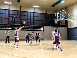 https://www.basketmarche.it/resizer/resize.php?url=https://www.basketmarche.it/immagini_campionati/02-03-2019/1551517337-385-.jpeg&size=267x200c0