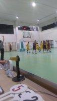https://www.basketmarche.it/resizer/resize.php?url=https://www.basketmarche.it/immagini_campionati/02-03-2019/1551561456-267-.jpeg&size=113x200c0