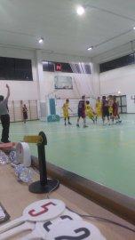 https://www.basketmarche.it/resizer/resize.php?url=https://www.basketmarche.it/immagini_campionati/02-03-2019/1551561456-267-.jpeg&size=152x270c0