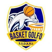 https://www.basketmarche.it/resizer/resize.php?url=https://www.basketmarche.it/immagini_campionati/02-04-2021/1617388782-14-.jpeg&size=200x200c0