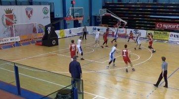 https://www.basketmarche.it/resizer/resize.php?url=https://www.basketmarche.it/immagini_campionati/02-05-2021/1619906549-473-.jpeg&size=362x200c0