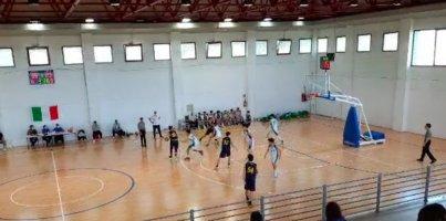https://www.basketmarche.it/resizer/resize.php?url=https://www.basketmarche.it/immagini_campionati/02-05-2021/1619956463-499-.png&size=403x200c0