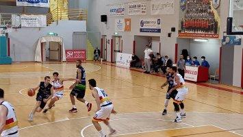 https://www.basketmarche.it/resizer/resize.php?url=https://www.basketmarche.it/immagini_campionati/02-05-2021/1619983935-448-.jpg&size=355x200c0