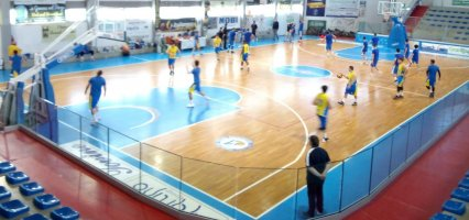 https://www.basketmarche.it/resizer/resize.php?url=https://www.basketmarche.it/immagini_campionati/02-05-2021/1619986881-383-.jpeg&size=426x200c0