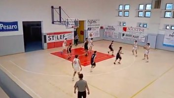 https://www.basketmarche.it/resizer/resize.php?url=https://www.basketmarche.it/immagini_campionati/02-06-2021/1622636826-248-.png&size=353x200c0
