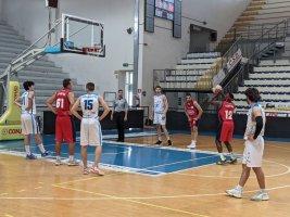 https://www.basketmarche.it/resizer/resize.php?url=https://www.basketmarche.it/immagini_campionati/02-06-2021/1622657144-17-.jpeg&size=267x200c0