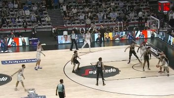 https://www.basketmarche.it/resizer/resize.php?url=https://www.basketmarche.it/immagini_campionati/02-06-2021/1622657217-16-.png&size=353x200c0