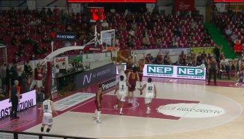 https://www.basketmarche.it/resizer/resize.php?url=https://www.basketmarche.it/immagini_campionati/02-06-2021/1622666594-74-.png&size=352x200c0