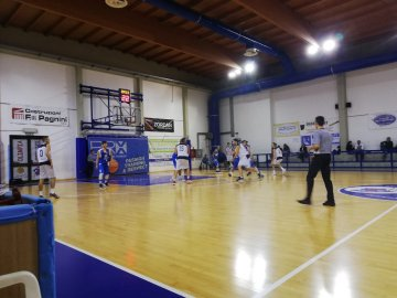 https://www.basketmarche.it/resizer/resize.php?url=https://www.basketmarche.it/immagini_campionati/02-11-2018/1541198592-75-.jpeg&size=360x270c0