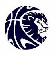 https://www.basketmarche.it/resizer/resize.php?url=https://www.basketmarche.it/immagini_campionati/02-11-2019/1572687621-107-.jpg&size=197x200c0