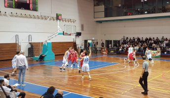 https://www.basketmarche.it/resizer/resize.php?url=https://www.basketmarche.it/immagini_campionati/02-11-2019/1572722086-228-.jpeg&size=344x200c0