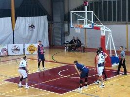 https://www.basketmarche.it/resizer/resize.php?url=https://www.basketmarche.it/immagini_campionati/02-11-2019/1572728957-244-.jpeg&size=267x200c0