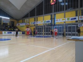 https://www.basketmarche.it/resizer/resize.php?url=https://www.basketmarche.it/immagini_campionati/02-12-2018/1543737671-123-.jpeg&size=267x200c0