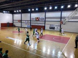 https://www.basketmarche.it/resizer/resize.php?url=https://www.basketmarche.it/immagini_campionati/02-12-2018/1543772651-444-.jpeg&size=267x200c0