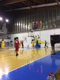 https://www.basketmarche.it/resizer/resize.php?url=https://www.basketmarche.it/immagini_campionati/02-12-2018/1543776219-467-.jpeg&size=203x270c0