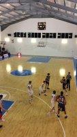 https://www.basketmarche.it/resizer/resize.php?url=https://www.basketmarche.it/immagini_campionati/02-12-2018/1543780885-95-.jpeg&size=113x200c0