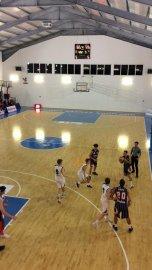 https://www.basketmarche.it/resizer/resize.php?url=https://www.basketmarche.it/immagini_campionati/02-12-2018/1543780885-95-.jpeg&size=152x270c0