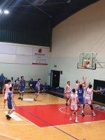 https://www.basketmarche.it/resizer/resize.php?url=https://www.basketmarche.it/immagini_campionati/02-12-2019/1575265640-221-.jpeg&size=150x200c0