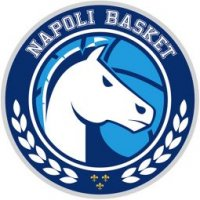 https://www.basketmarche.it/resizer/resize.php?url=https://www.basketmarche.it/immagini_campionati/03-01-2021/1609700701-170-.jpg&size=200x200c0