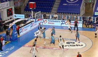 https://www.basketmarche.it/resizer/resize.php?url=https://www.basketmarche.it/immagini_campionati/03-01-2021/1609706980-233-.png&size=343x200c0
