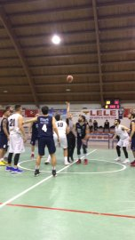 https://www.basketmarche.it/resizer/resize.php?url=https://www.basketmarche.it/immagini_campionati/03-02-2019/1549181159-154-.jpeg&size=152x270c0