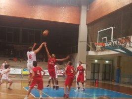 https://www.basketmarche.it/resizer/resize.php?url=https://www.basketmarche.it/immagini_campionati/03-02-2019/1549188025-397-.jpeg&size=267x200c0