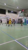 https://www.basketmarche.it/resizer/resize.php?url=https://www.basketmarche.it/immagini_campionati/03-02-2019/1549188033-95-.jpeg&size=113x200c0