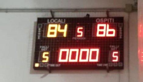 https://www.basketmarche.it/resizer/resize.php?url=https://www.basketmarche.it/immagini_campionati/03-02-2019/1549191472-229-.jpg&size=470x270c0