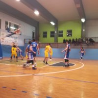 https://www.basketmarche.it/resizer/resize.php?url=https://www.basketmarche.it/immagini_campionati/03-02-2019/1549192904-500-.jpeg&size=200x200c0