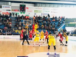 https://www.basketmarche.it/resizer/resize.php?url=https://www.basketmarche.it/immagini_campionati/03-02-2019/1549198409-122-.jpeg&size=267x200c0