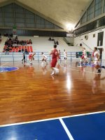 https://www.basketmarche.it/resizer/resize.php?url=https://www.basketmarche.it/immagini_campionati/03-02-2019/1549224276-37-.jpg&size=150x200c0