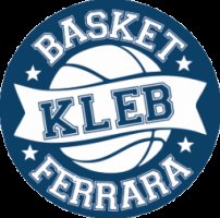 https://www.basketmarche.it/resizer/resize.php?url=https://www.basketmarche.it/immagini_campionati/03-02-2019/1549229784-318-.png&size=202x200c0