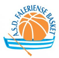 https://www.basketmarche.it/resizer/resize.php?url=https://www.basketmarche.it/immagini_campionati/03-02-2020/1580732971-499-.jpg&size=206x200c0