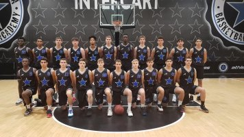 https://www.basketmarche.it/resizer/resize.php?url=https://www.basketmarche.it/immagini_campionati/03-02-2020/1580761027-141-.jpg&size=356x200c0