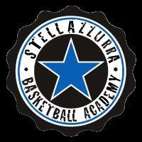 https://www.basketmarche.it/resizer/resize.php?url=https://www.basketmarche.it/immagini_campionati/03-02-2021/1612377617-104-.png&size=200x200c0