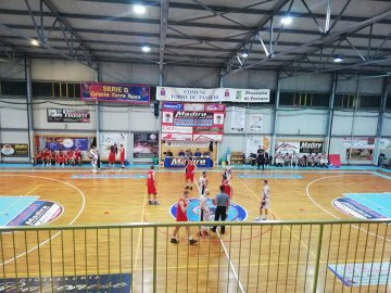 https://www.basketmarche.it/resizer/resize.php?url=https://www.basketmarche.it/immagini_campionati/03-03-2019/1551600787-1-.jpg&size=360x270c0