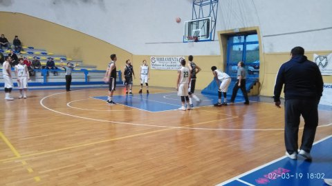 https://www.basketmarche.it/resizer/resize.php?url=https://www.basketmarche.it/immagini_campionati/03-03-2019/1551609003-97-.jpeg&size=480x270c0