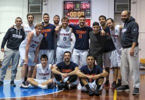 https://www.basketmarche.it/resizer/resize.php?url=https://www.basketmarche.it/immagini_campionati/03-03-2019/1551611545-489-.jpg&size=289x200c0