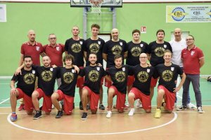 https://www.basketmarche.it/resizer/resize.php?url=https://www.basketmarche.it/immagini_campionati/03-03-2019/1551632875-462-.jpg&size=300x200c0