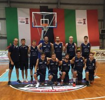 https://www.basketmarche.it/resizer/resize.php?url=https://www.basketmarche.it/immagini_campionati/03-03-2019/1551644549-421-.jpeg&size=210x200c0